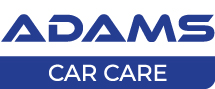 ADAMS CAR CARE